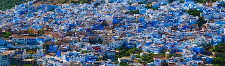 Chefchaouen-Tanger_Tetouane-Office_tourisme_maroc-Office_tourisme_Chefchaouen.jpg