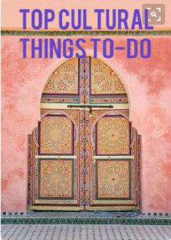 culturalthings250350.jpg