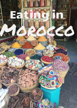 eatinginmorocco.jpg