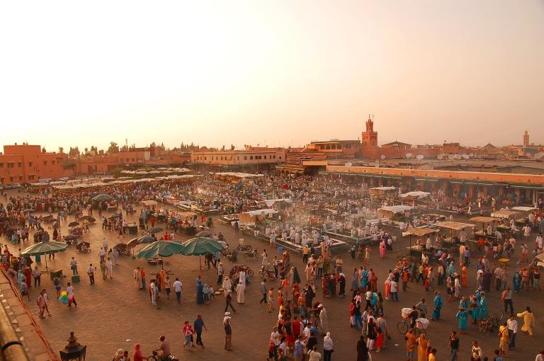 Maroc_Marrakech_Jemaa-el-Fna_Luc_Viatour.JPG