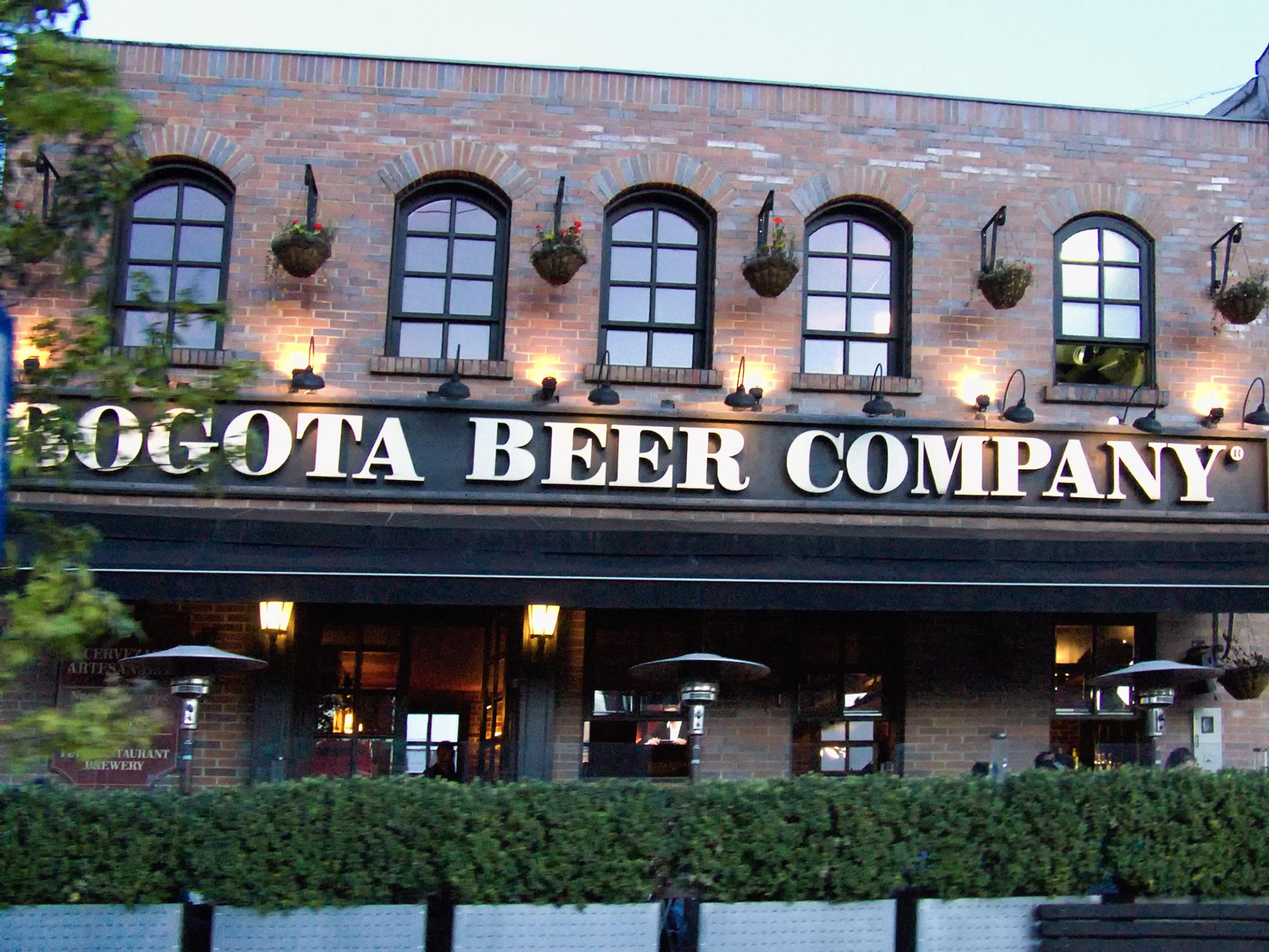 Bogota_Beer_Company.jpg