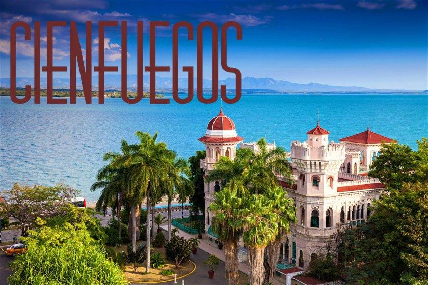 Cienfuegos.jpg