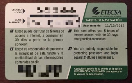 etecsa-nauta-prepaid-internet-wifi-card-cuba-800x504.jpg